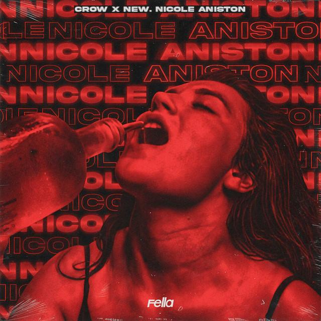 Aniston pics nicole Nicole Aniston's