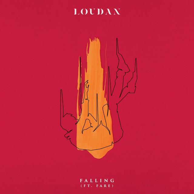 Falling (feat. Fare) - Single by Loudan | Spotify