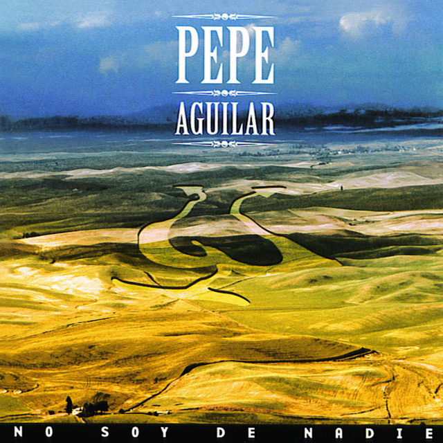 Artwork for Prometí Olvidarte by Pepe Aguilar
