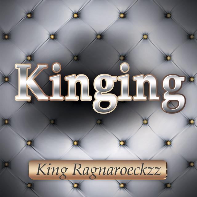 Kinging