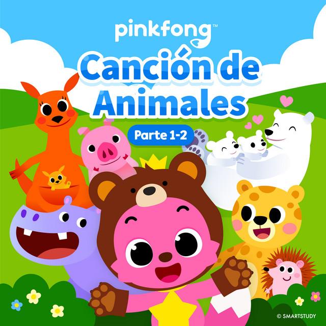 Canción de Animales (Parte 1-2)