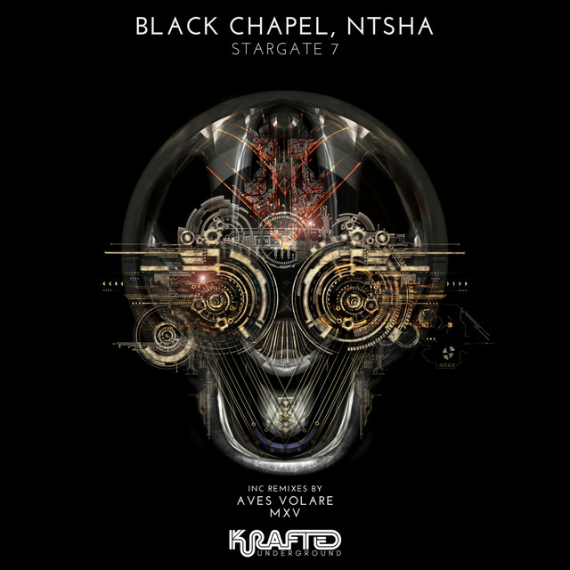 Black Chapel