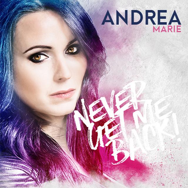 Andrea Marie