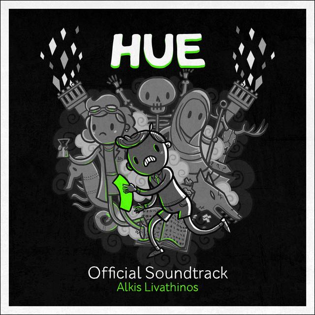 Hue (Official Soundtrack)