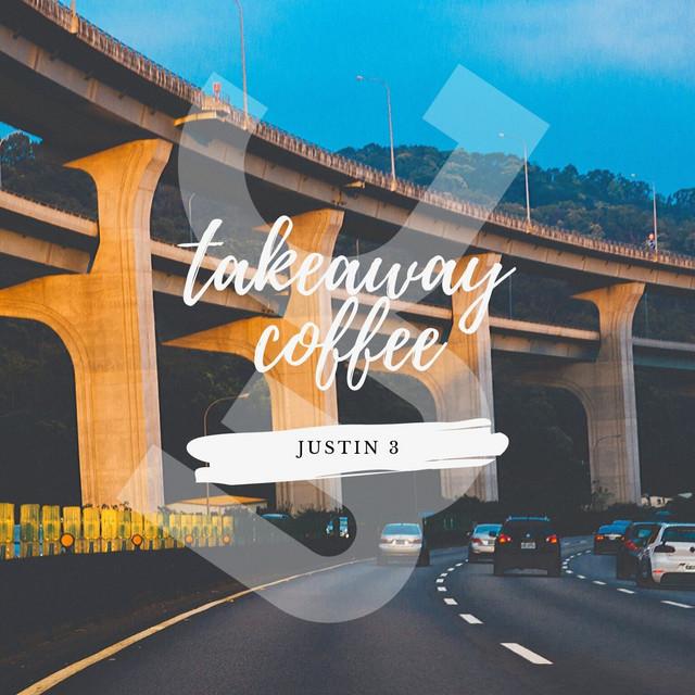 Takeaway Coffee Image
