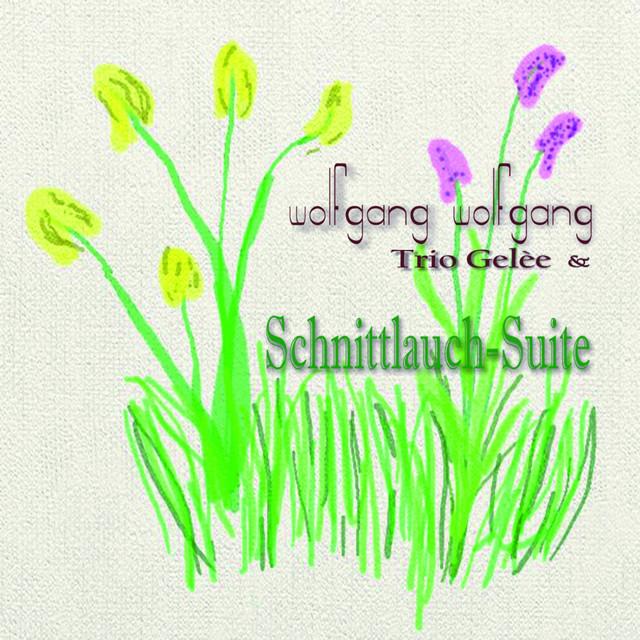 Schnittlauch-Suite