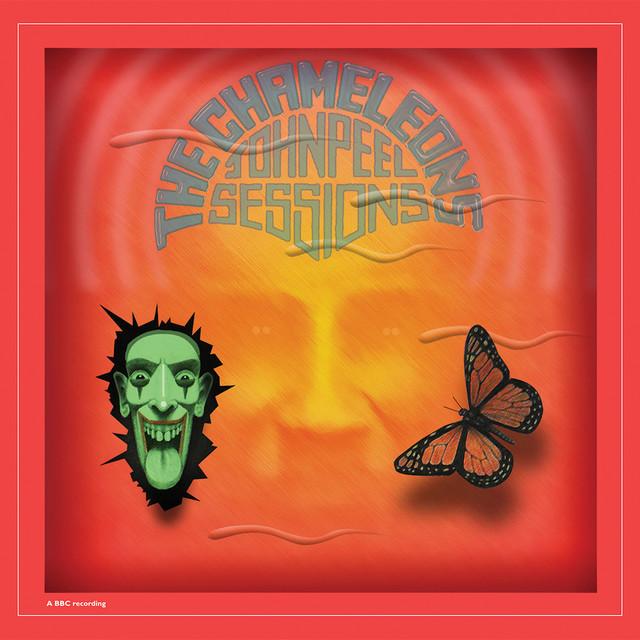 John Peel Sessions (2014 Remaster)