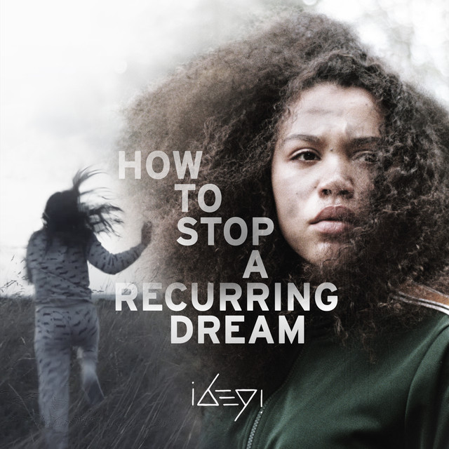 Recurring Dream: Music from the film How To Stop A Recurring Dream