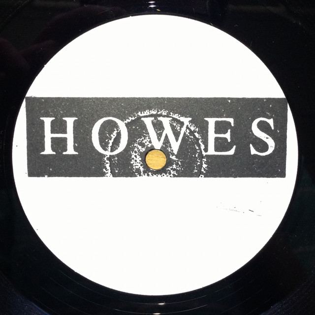 Howes tickets and 2020 tour dates