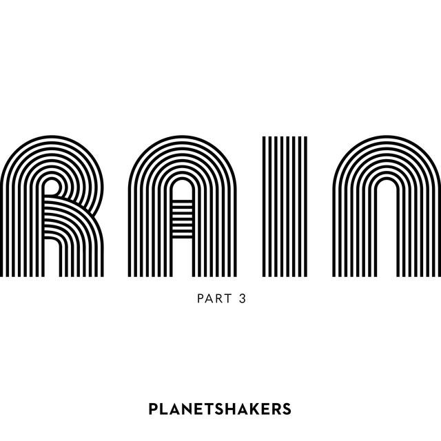 Rain Pt 3 (Live)