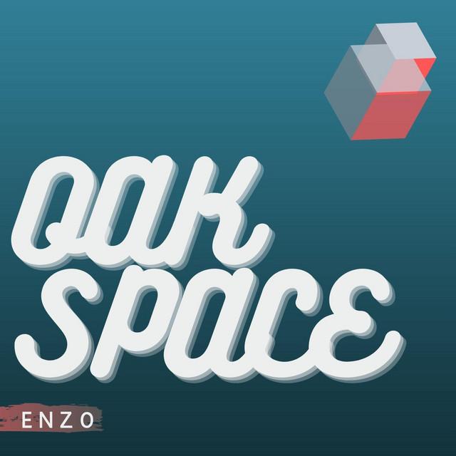 Oakspace