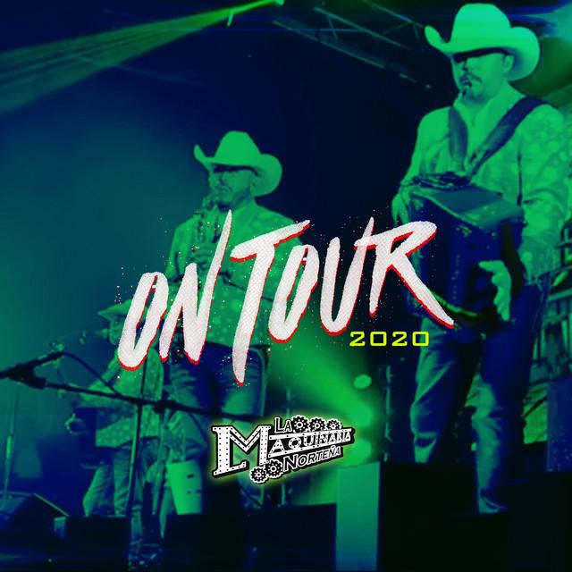 On Tour 2020
