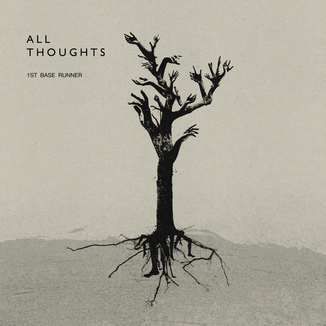 All Thoughts
