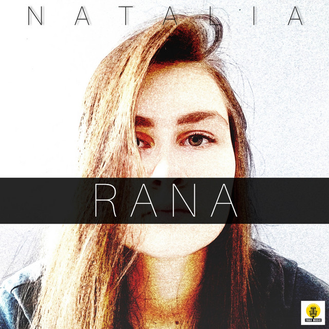 rana single)