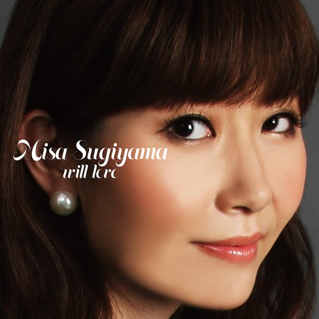 Misa Sugiyama