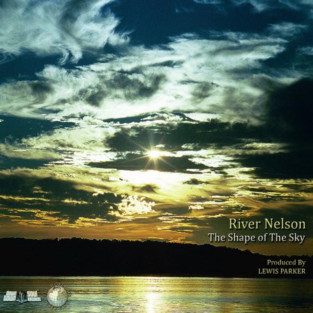 The Shape of the Sky