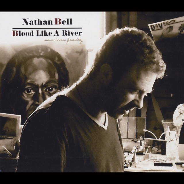 Blood Like a River (American Family)