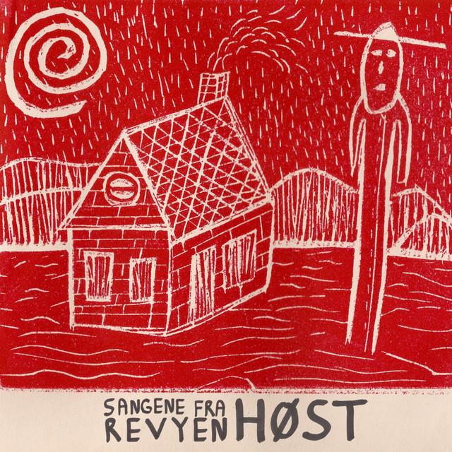 Sangene Fra Revyen Høst