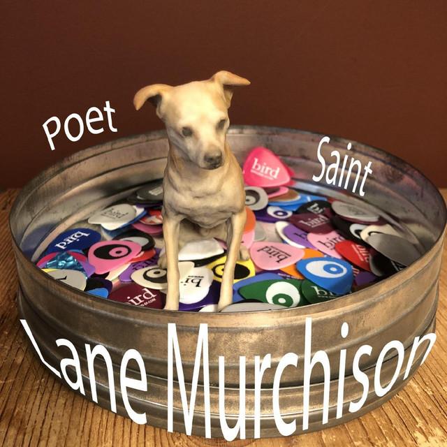 Poet Saint