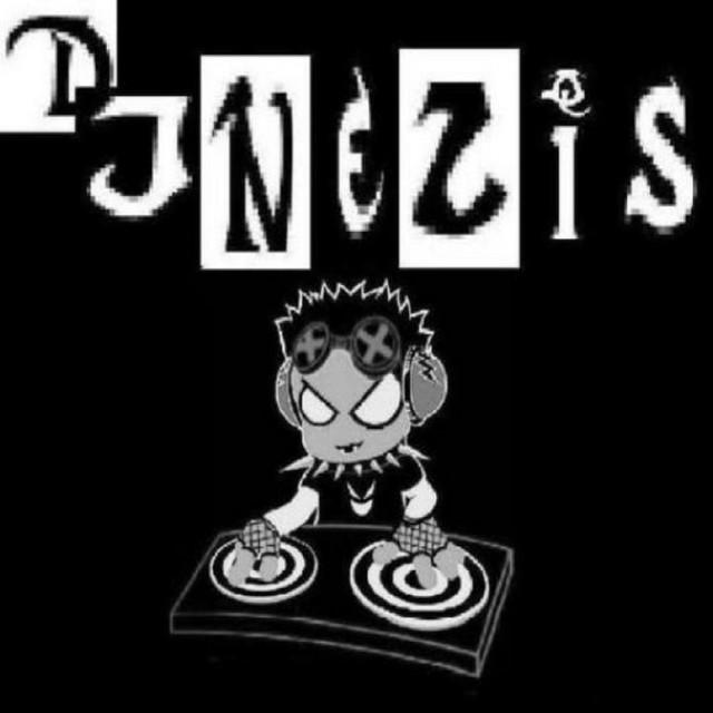 Nezis for THE NIGHT (Studio)