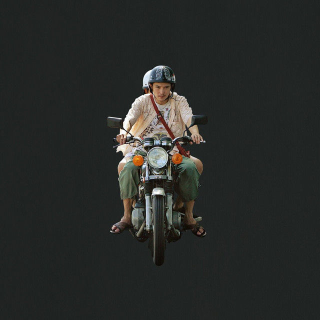 峇里島 (電影《誰先愛上他的》探尋情愛之歌)