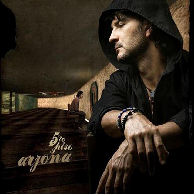 Sin Ti, Sin Mí album cover