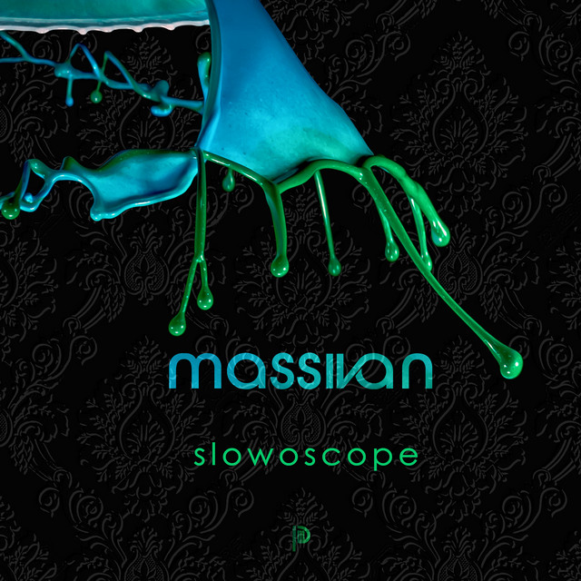 Slowoscope