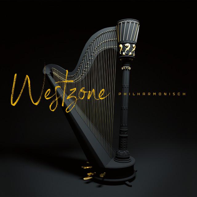 Westzone