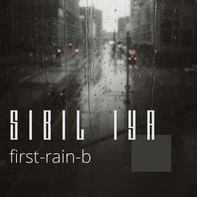 First-Rain-B