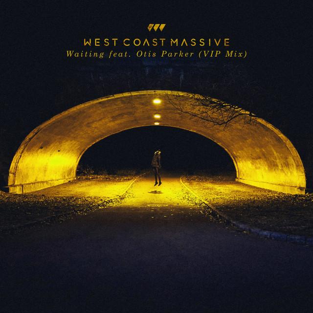 Waiting (feat. Otis Parker) - VIP Mix
