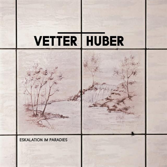 Vetter_Huber