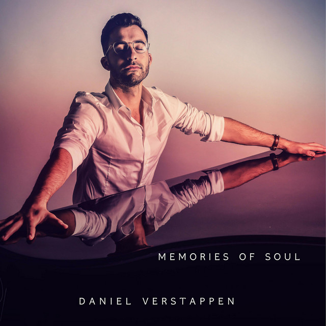 Memories of Soul Image