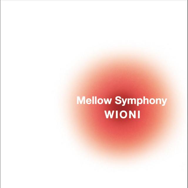 Mellow Symphony