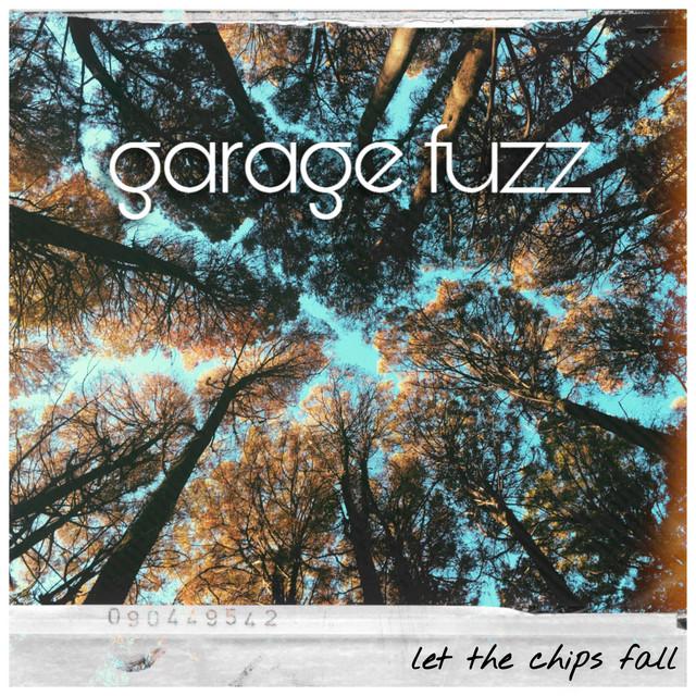 Garage Fuzz