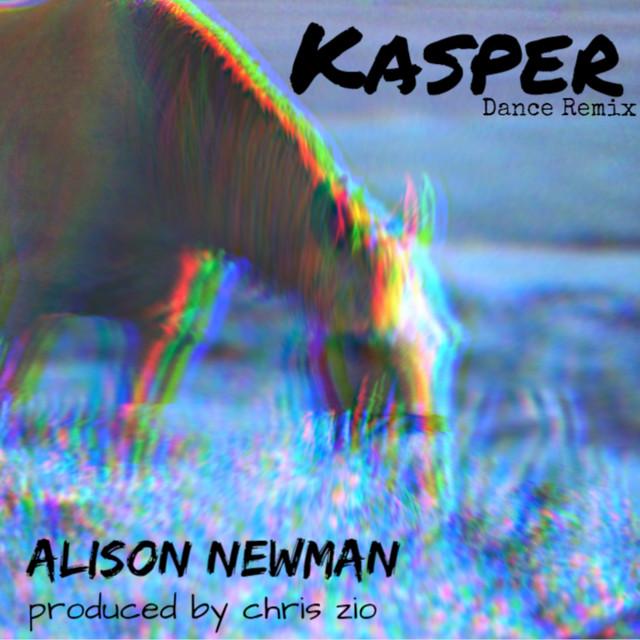 Kasper (Dance Remix)