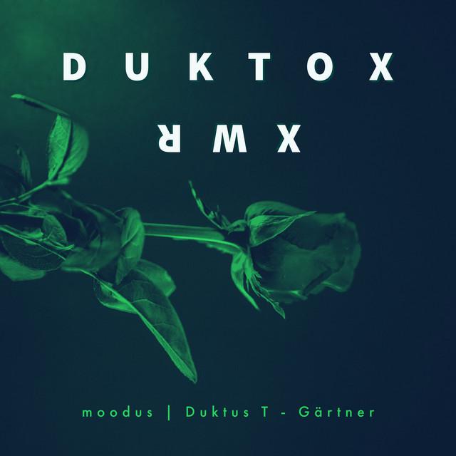 Gärtner (Duktox Remix)