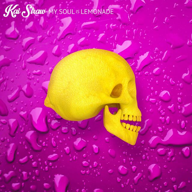 My Soul Is Lemonade
