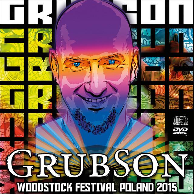 Live Przystanek Woodstock 2015