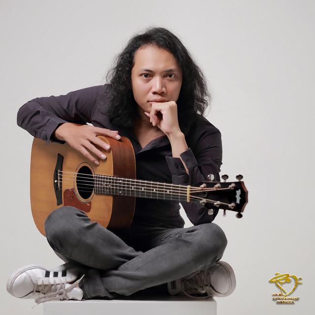 Felix Irwan Saputra