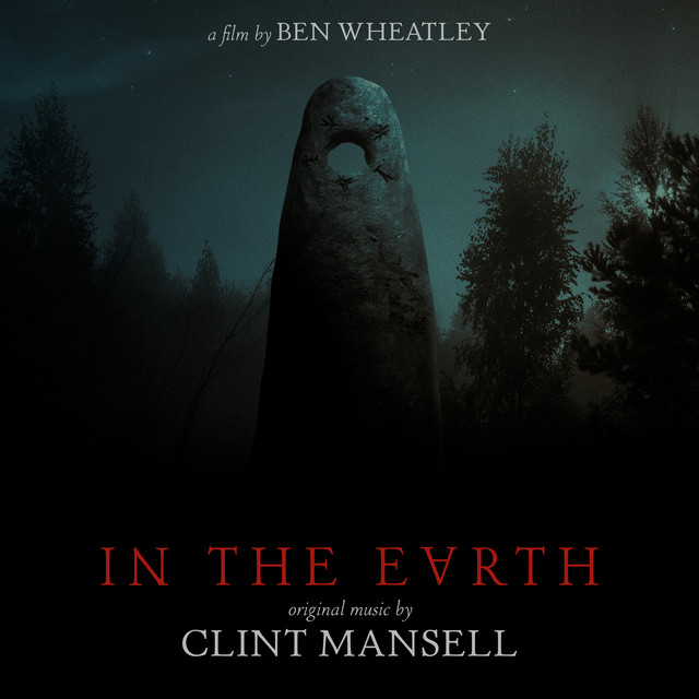 In the Earth (Original Music) - Official Soundtrack