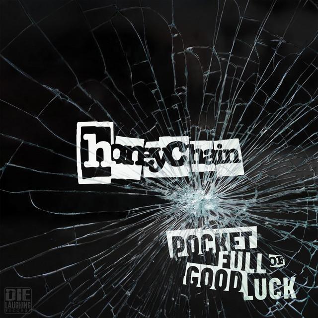 Pocket Full of Good Luck