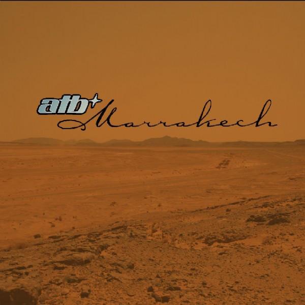 Marrakech (Remixes)