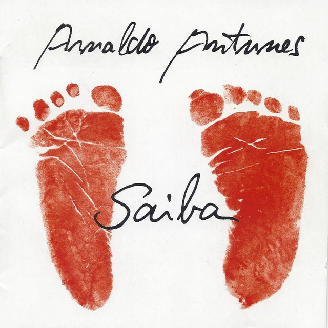 Saiba