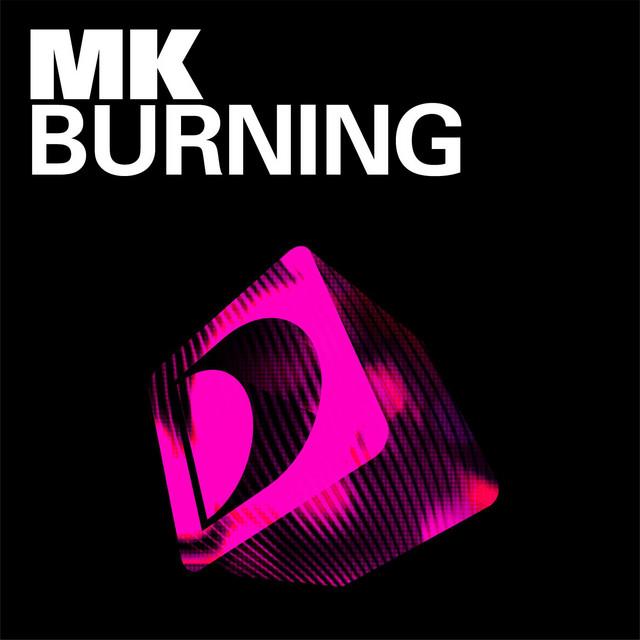MK jetzt auf 1st House Radio
