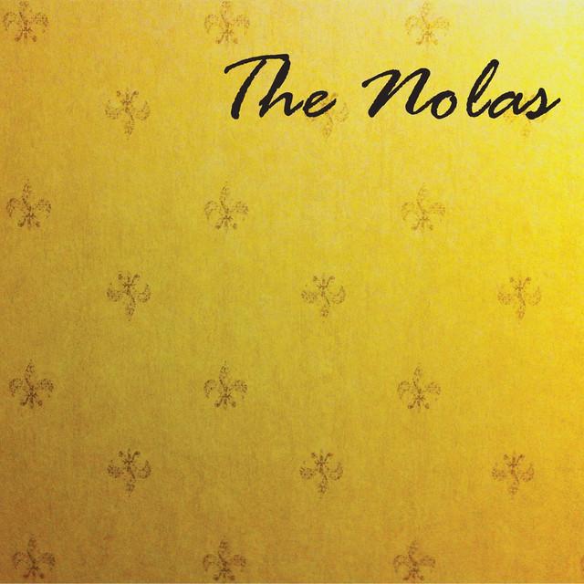 The Nolas