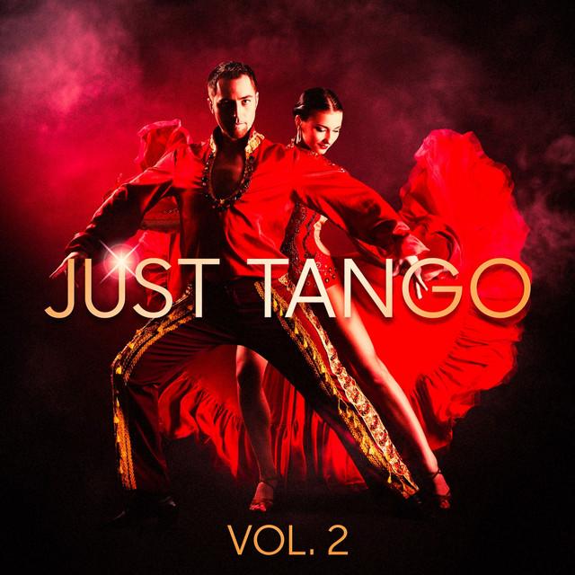 site de rencontre tango tango)