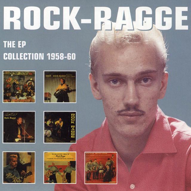 Rock-Ragge