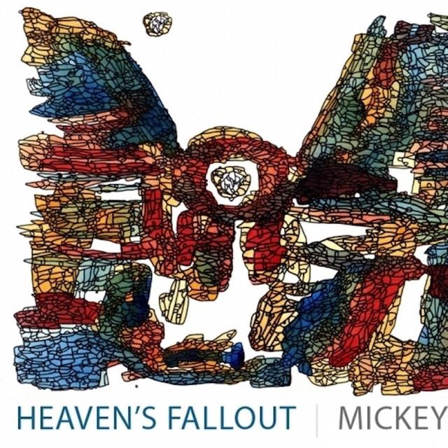 Heavens Fallout