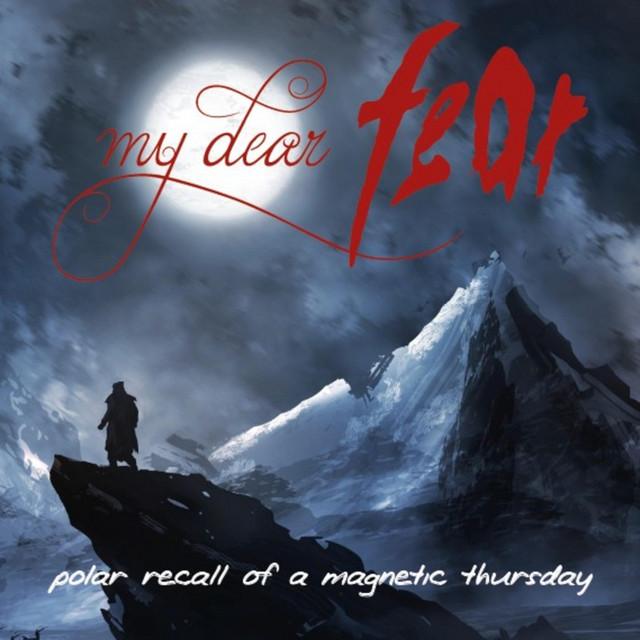 Polar Recall of a Magnetic Thursday