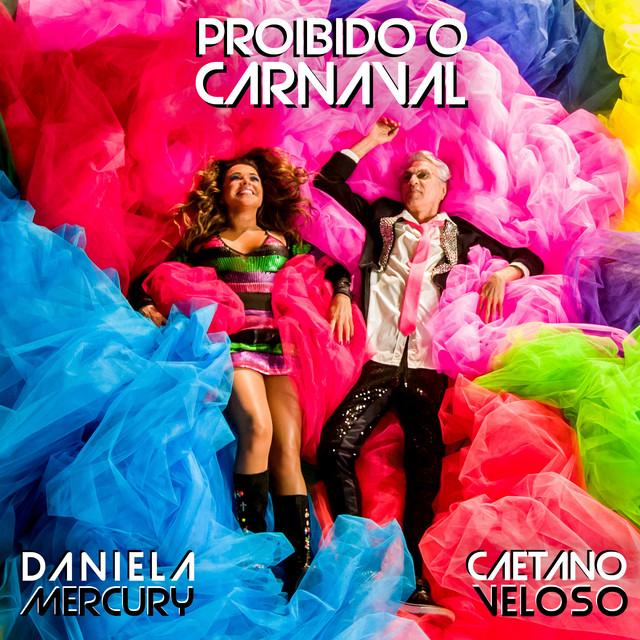 Proibido o Carnaval